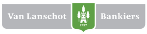 logo-van-lanschot