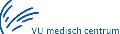vu-medisch-centrum-2
