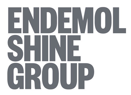 logo-endemol-esg_logo_765x3256-1