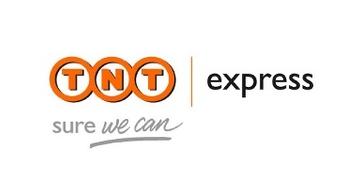 tnt-express-logo